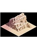 ★6高貴な採石場の画像