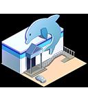 ★6高貴な水族館の画像