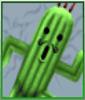 ジャボテンダー画像