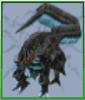 メルトドラゴン