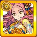 魂の灯籠姫 葉月の画像
