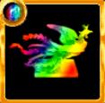 鳳凰の彫像【虹】.png