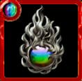鳳凰の紋章.png