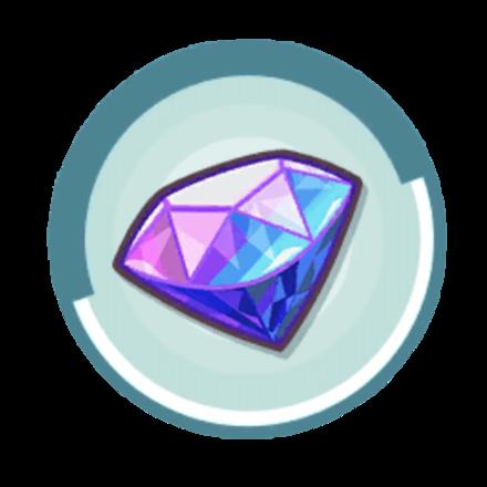 ダイヤ画像