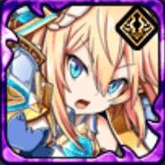 神輝聖剣セレスの画像