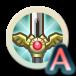 覇神断竜剣