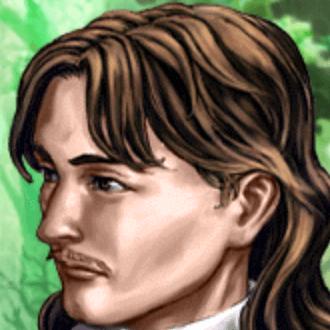 ベリナスの画像