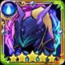 紫虹馬シリーズの画像