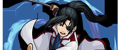 柳生九兵衛の画像