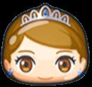 [アーシャ姫のアイコン