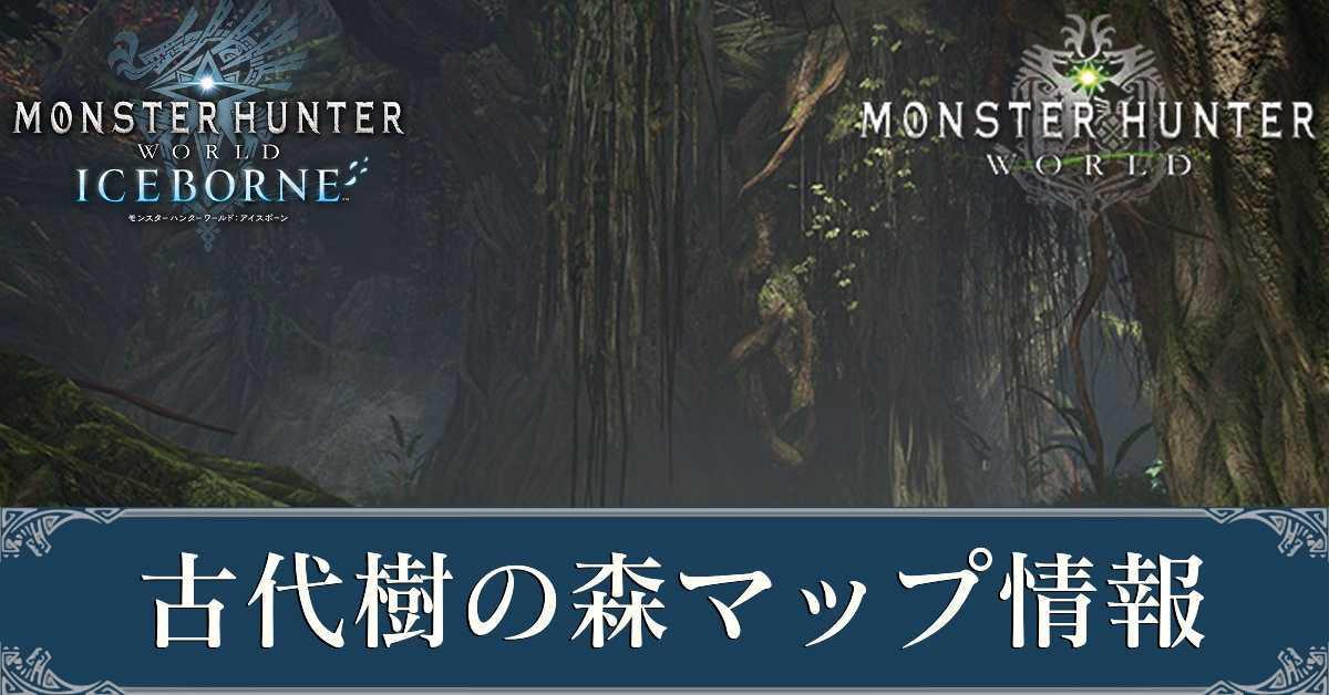 古代樹の森アイキャッチ.jpg
