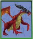 ルブルムドラゴンの画像