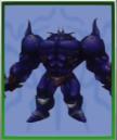 鉄巨人の画像