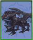 メルトドラゴンの画像