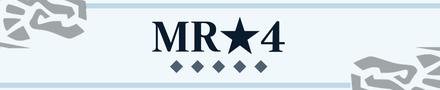 M★4の任務クエスト