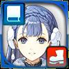 リネア(追憶の舞姫)の画像