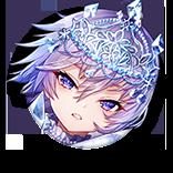 [凍国の氷姫]イクシラの画像