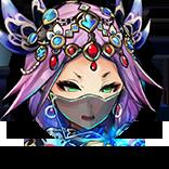[先見の水晶]リイラの画像