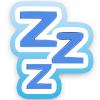 アイスボーンの睡眠武器