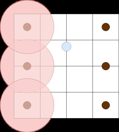 ボムボルダー1-2