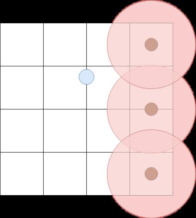 ボムボルダー1-3
