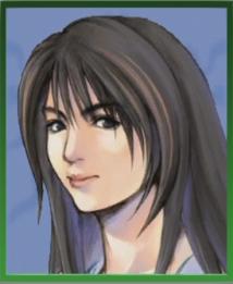 リノアの画像