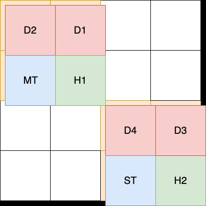 リフト3-2.png