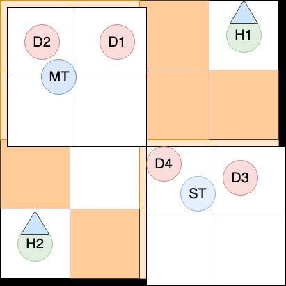 マーカー処理2-1.png