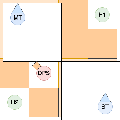 マーカー処理2-2.png