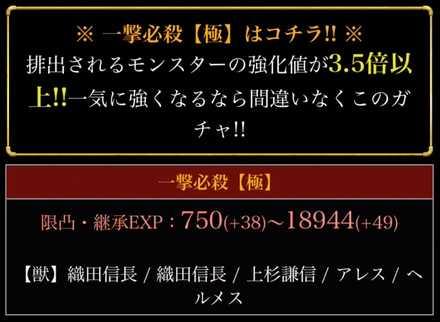 一撃必殺【極】説明.jpg