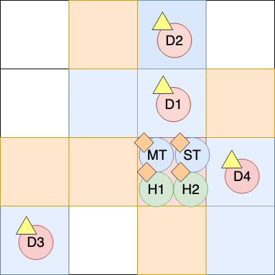 イディル式1-3回目.png