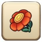 めざめの花