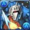 紳士超人・ロビンマスクの画像
