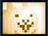 ネコ3Dの画像