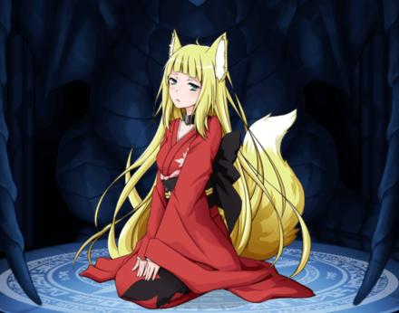サンジョウノ・春姫の画像