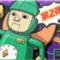 『妖怪ウォッチ3』連動大型イベント第2弾~アンドロイド山田おはじきバトル~アイコン