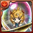 神門の狛犬姫・センリの希石の画像