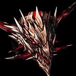 [破壊竜]アルイーナルの画像
