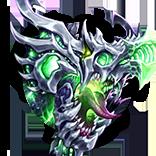 [深淵の大怪竜]テクトニクスの画像