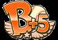 B5の画像