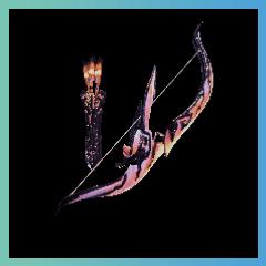 Hydra Planula Bow Image