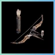 Neo Hunter Bow Bow Image