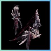 Ruinous Doom Bow Image