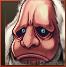 インバルへモジーの画像