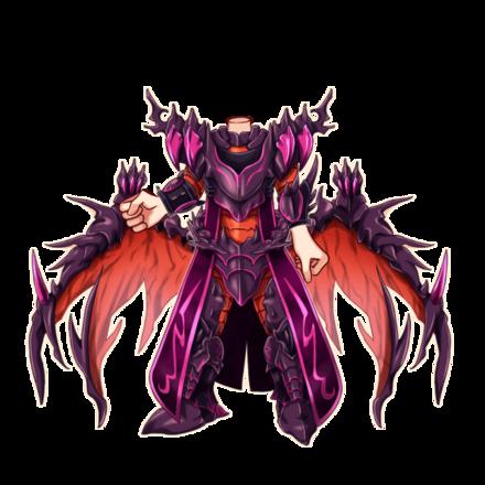 龍ノ鎧・改の画像