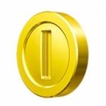 Coin Plus