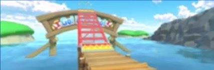 3DSプクプクラグーンXの画像