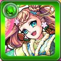 蟠桃の女神 西王母の画像