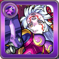 月下の機関戦姫 月麗の画像