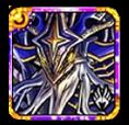 紫電雷剣龍グラディウスの画像